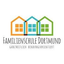 Familienschule Dortmund