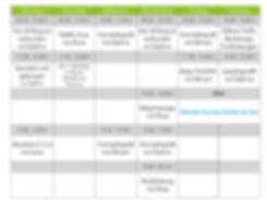 Stundenplan der Familienschule.001.jpeg