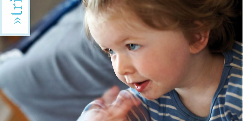 babySignal® Themenstunde: Sommer