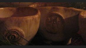 Heart Warming Russian Tea
