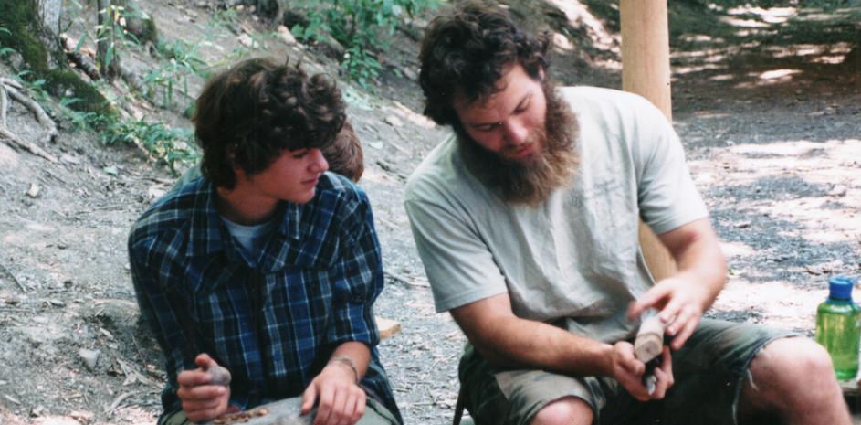 Daniel and Eli #2.jpg