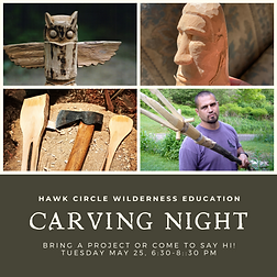 Carving Night Flyer 2021.png