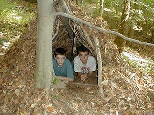 East Wind Shelter #2.jpg