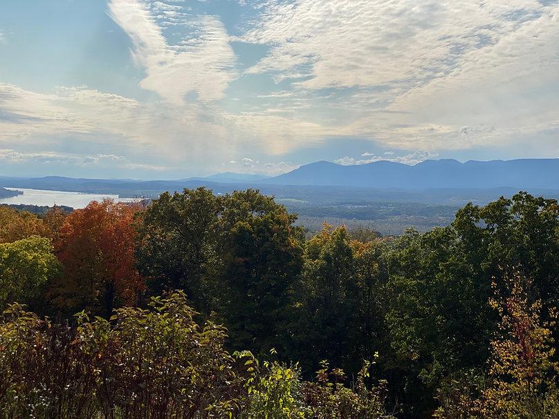 Catskill View:2.jpg