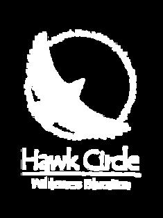 White HC logo.png