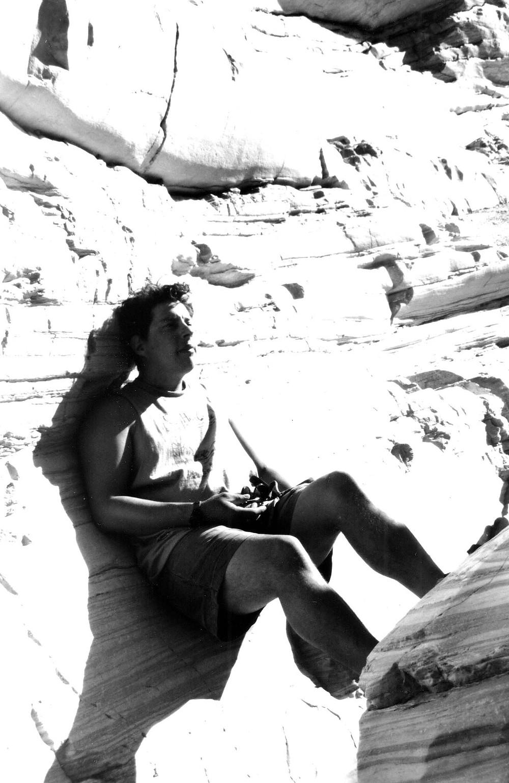 RicMosaic+Canyon.jpg