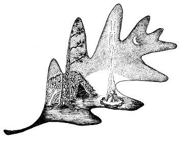 HCIT Logo.jpg