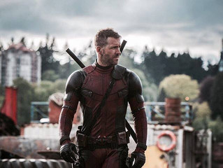 What the Nature Education community should pay attention to Deadpool.