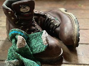 Boots:Socks.jpg