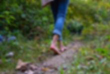 Bare Feet in Forest.jpg