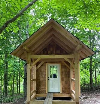 Cabin Upgrade.jpg