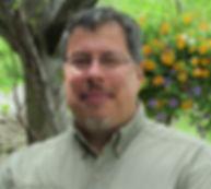 Ricardo%20Sierra%202013.jpg