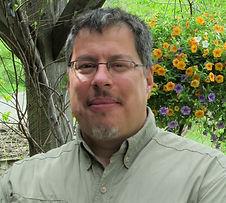 Ricardo Sierra 2013.jpg