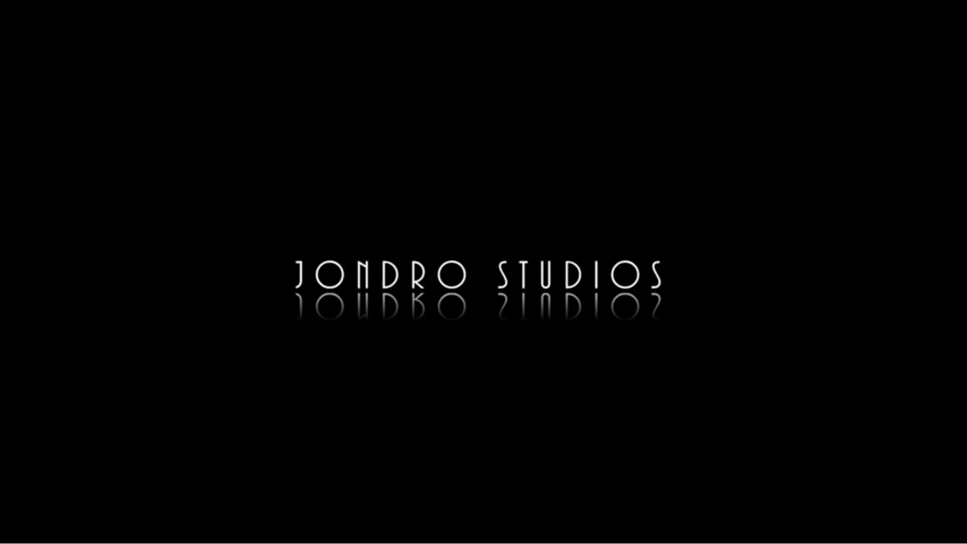 Jondro Studios media