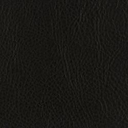 Italian Leather Black