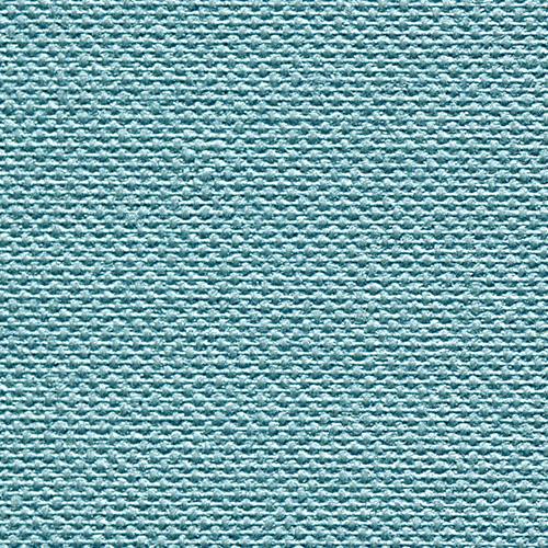 Fabric Aqua
