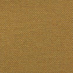 Fabric Gold
