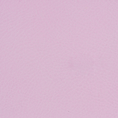 Italian Leather Pink