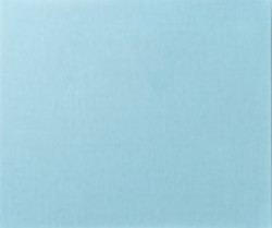 Fabric Light Blue
