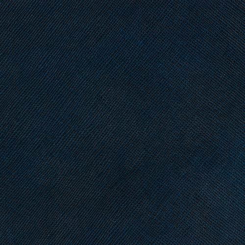 Stitch Blu
