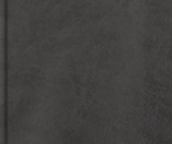 Leather Luxe Dark Gray
