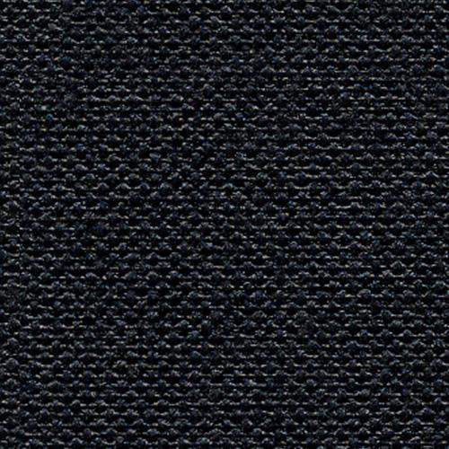 Fabric Black