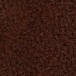 Stitch Brown