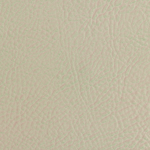 Italian Leather Ivory