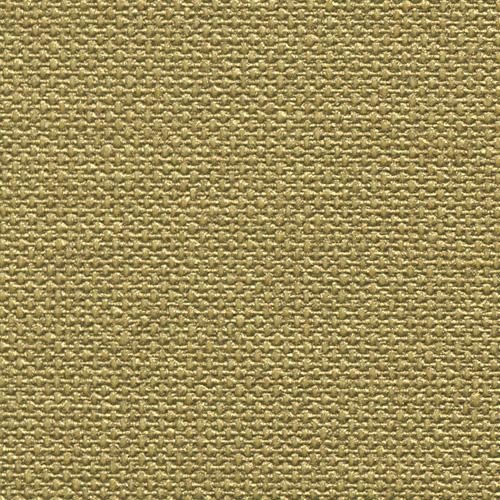 Fabric Goald
