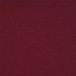 Fabric Burgundy