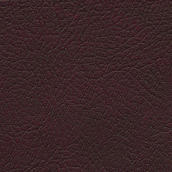 Leather Red Brown