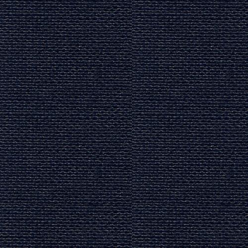 Fabric Navy