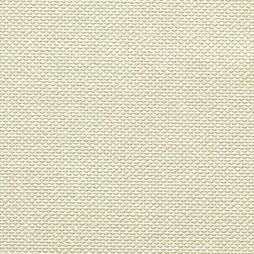 Fabric Cream