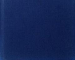 Fabric Royal Blue