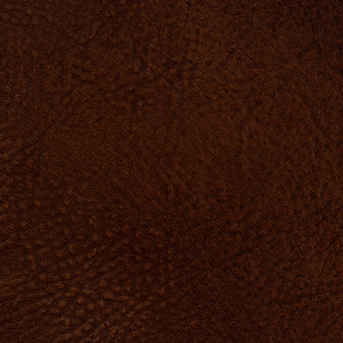 Italian Leather Brown