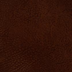 Italian Leather Brown