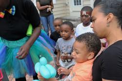 balloons for kids 3