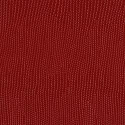 Liz Red