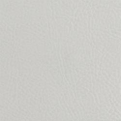 Italian Leather White