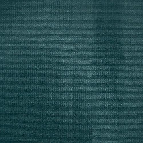 Fabric Turquoise