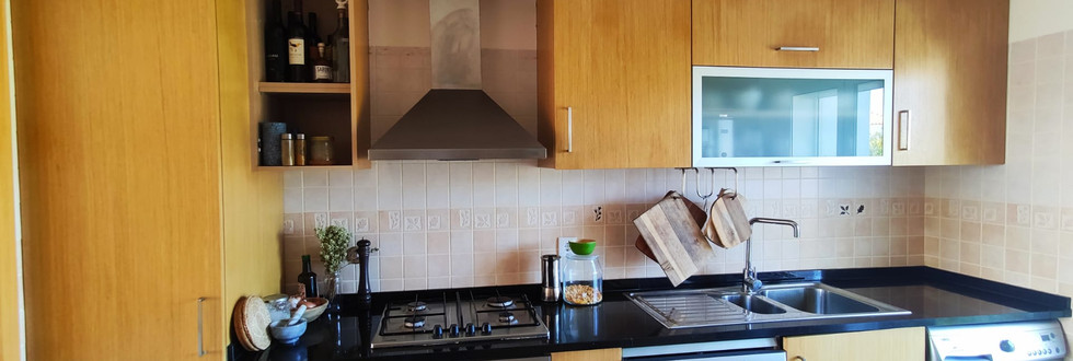 MARA Kitchen.jpeg