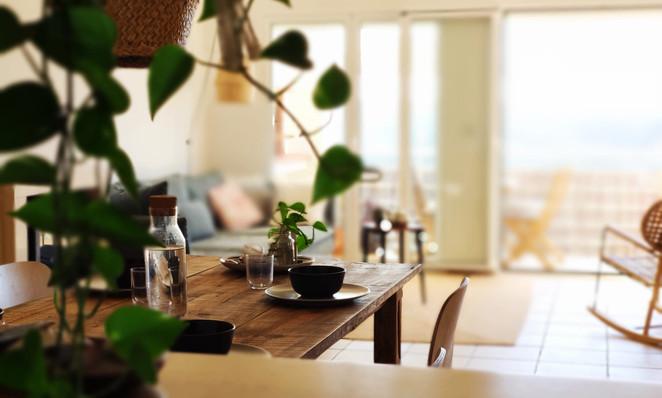 MARA Kitchen window2.jpeg