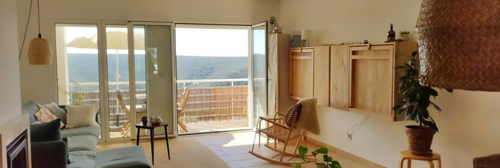 MARA Livingroom2.jpeg