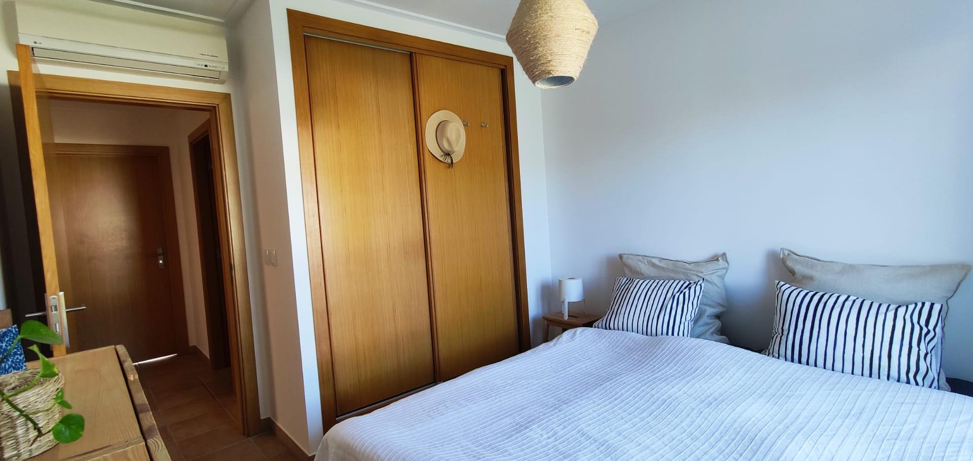 MARA bedroom.jpeg