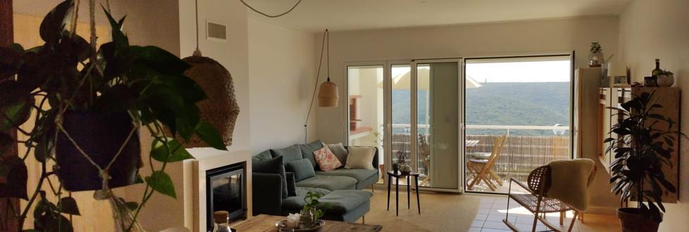 MARA Livingroom.jpeg