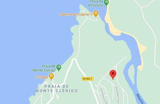 Alana Map.JPG