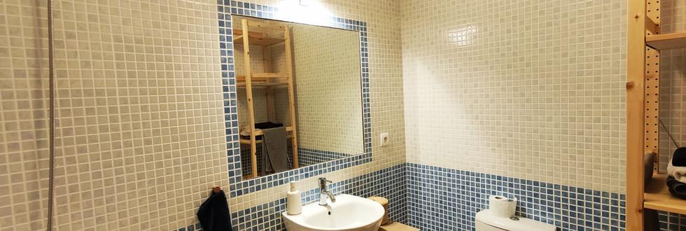 MARA Bathroom.jpeg