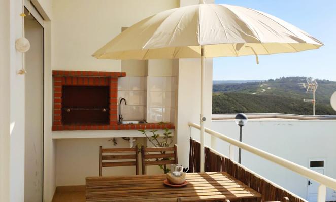 MARA Balcony.jpeg