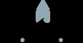 Logo5_türkis.png