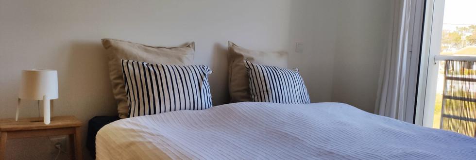 MARA Bedroom2.jpeg